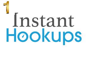 Free Fuck Site 1 - instantHookups