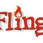 Fling Reviews