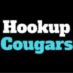 HookupCougars.com Reviews