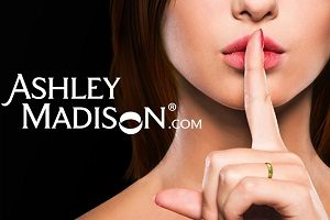 best sex dating site 6 ashley madison