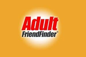 Secret Dating App - Adultfriendfinder